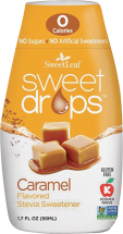 Sweet Drops product image.