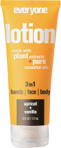 3-in-1 Lotion product image.
