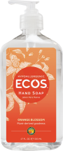 LiquidHand Soap product image.