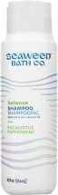 Hair Care, Body Wash& Lotion product image.
