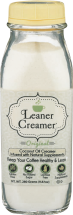 Coconut Oil Creamer product image.