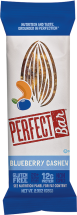 Organic Protein Bar product image.