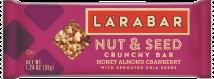 Crunchy Nut  product image.