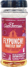 Fruit Fly Trap product image.