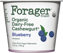 Organic Creamy  product image.