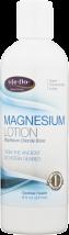 MAGNESIUM,LOTION product image.