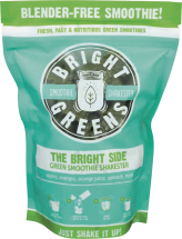 Green Smoothie Shakester product image.