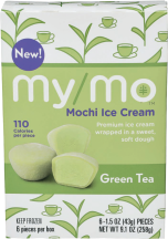 Mochi Ice Cream product image.
