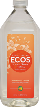 Hand Soap Refill product image.