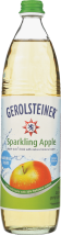 Sparkling Apple Drink product image.
