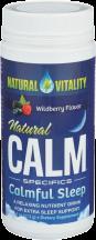 CALMFUL SLEEP product image.