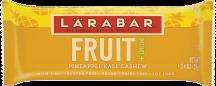 Fruit + Greens Bar product image.