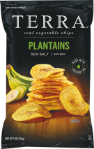 Plantain Chips product image.