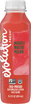 Fruit Juice product image.