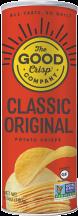 Potato Crisps product image.