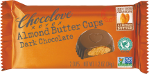 Nut Butter Cups product image.