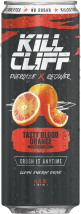 Recovery Drink product image.