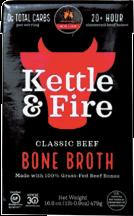 Bone  product image.