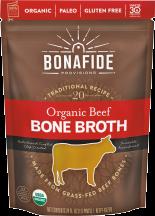 Bone Broth product image.