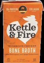 Bone Broth, product image.