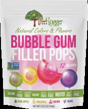 Filled Lollipops product image.