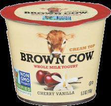 Whole Milk  product image.
