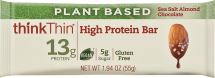 Plant Based  product image.