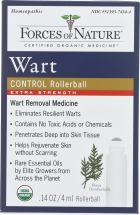 WartControl Rollerball Extra  product image.