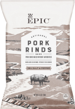 Pork Rinds product image.