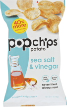 Potato Chips product image.