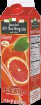 100% Juice product image.