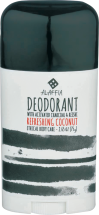 DEOD,REFRESHING COCONUT product image.