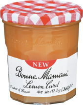 Lemon Curd product image.