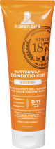 Conditioners product image.