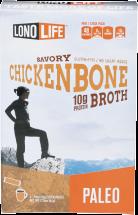 Bone Broth Sticks product image.