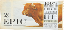 Meat Bars product image.