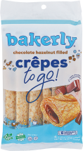Crepes To-Go product image.