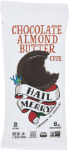 Mini Tart Cups product image.