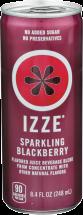 SparklingJuice Beverage product image.