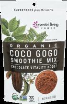 Organic Coco Gogo Smoothie Mix product image.