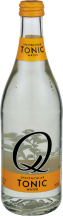 Spectactular Tonic Water product image.