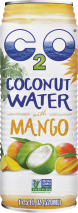 Coconut Water product image.