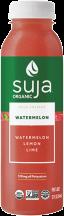 Organic FruitJuice Drink product image.