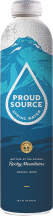 Pristine Rocky MountainSpring Water product image.