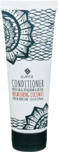 CONDITIONER,CCNUT,REISHI product image.