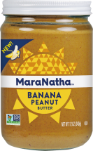 Peanut Butter product image.