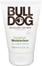 Moisturizer for Men product image.