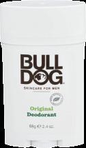 Men's Deodorant product image.