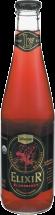 Organic Elixir product image.