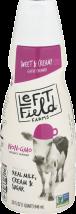 Coffee Creamer product image.